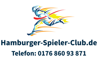 hamburger-spieler-club.de